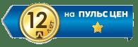 уральский метизный завод 12 лет на пульсе цен