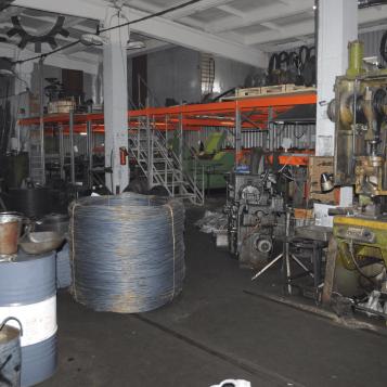 Производим болты анкерные в Екатеринбурге Уральский метизный завод